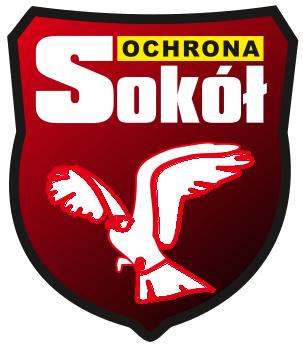 Agencja Ochrony SOKÓŁ Sp. z o.o.